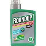 Roundup - Round Up GT+ / 800 ml