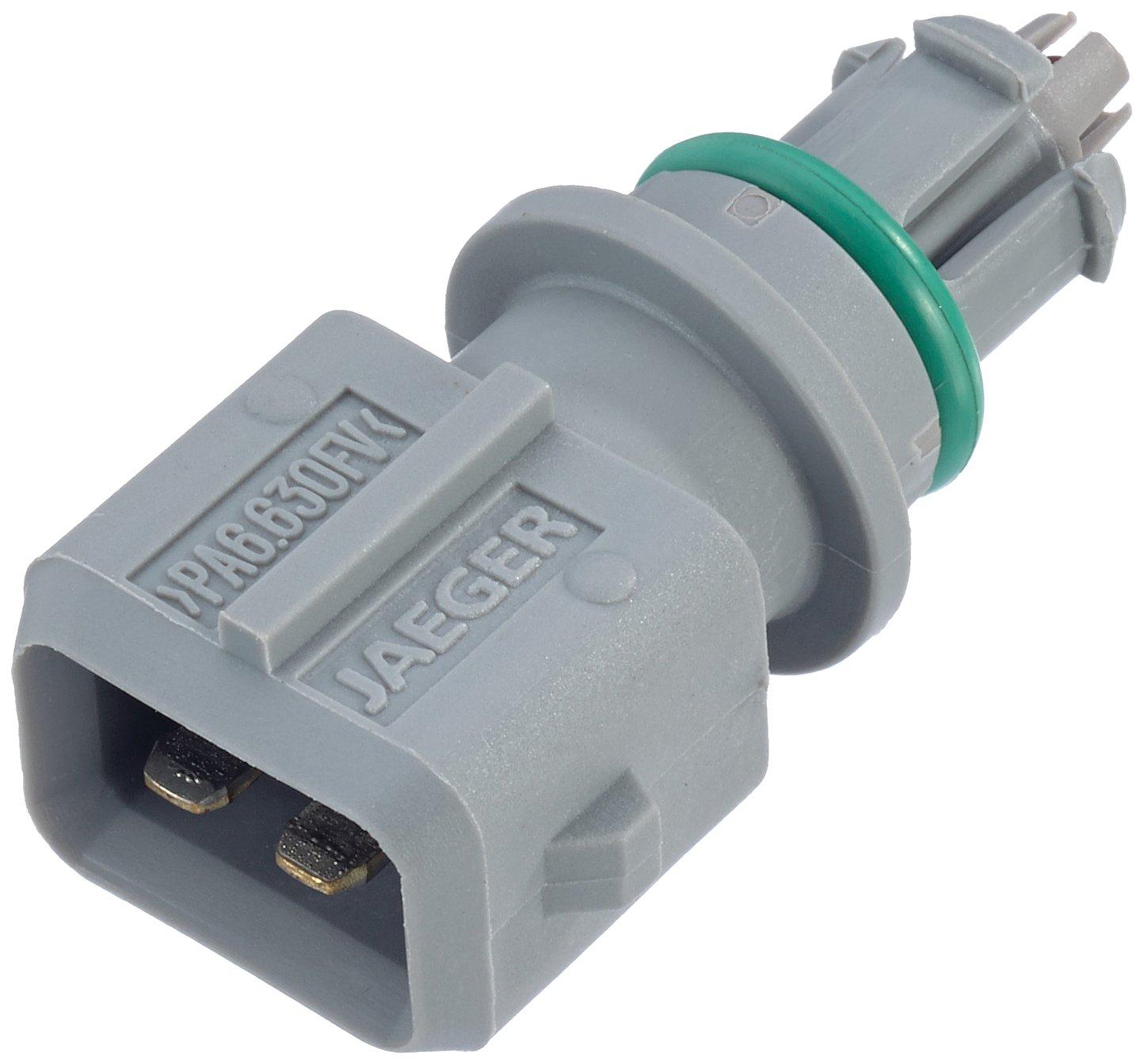 Valeo 255604 Capteur Temperature Air Admission