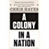 A Colony in a Nation