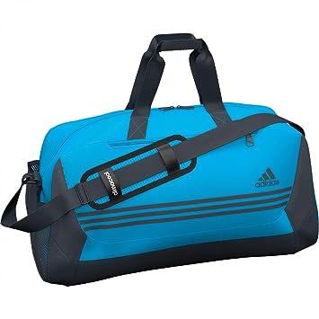 Adidas 42989Amazon esDeportes Niño Y Clima Bolso Kids Deporte Tb hrCtdsQx