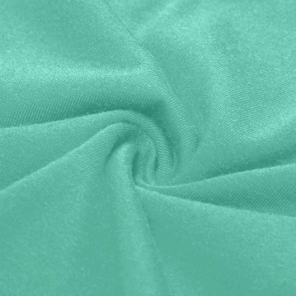 JUANJUAN◁ Womens Loose Tank Tops,5 Color Choice Cotton Sleeveless Bicycle Printed Soft Vest T-Shirt