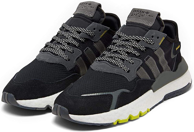 adidas nite jogger 10.5 cheap online