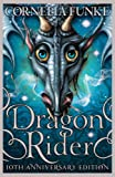 DRAGON RIDER PB 10TH ANNIV