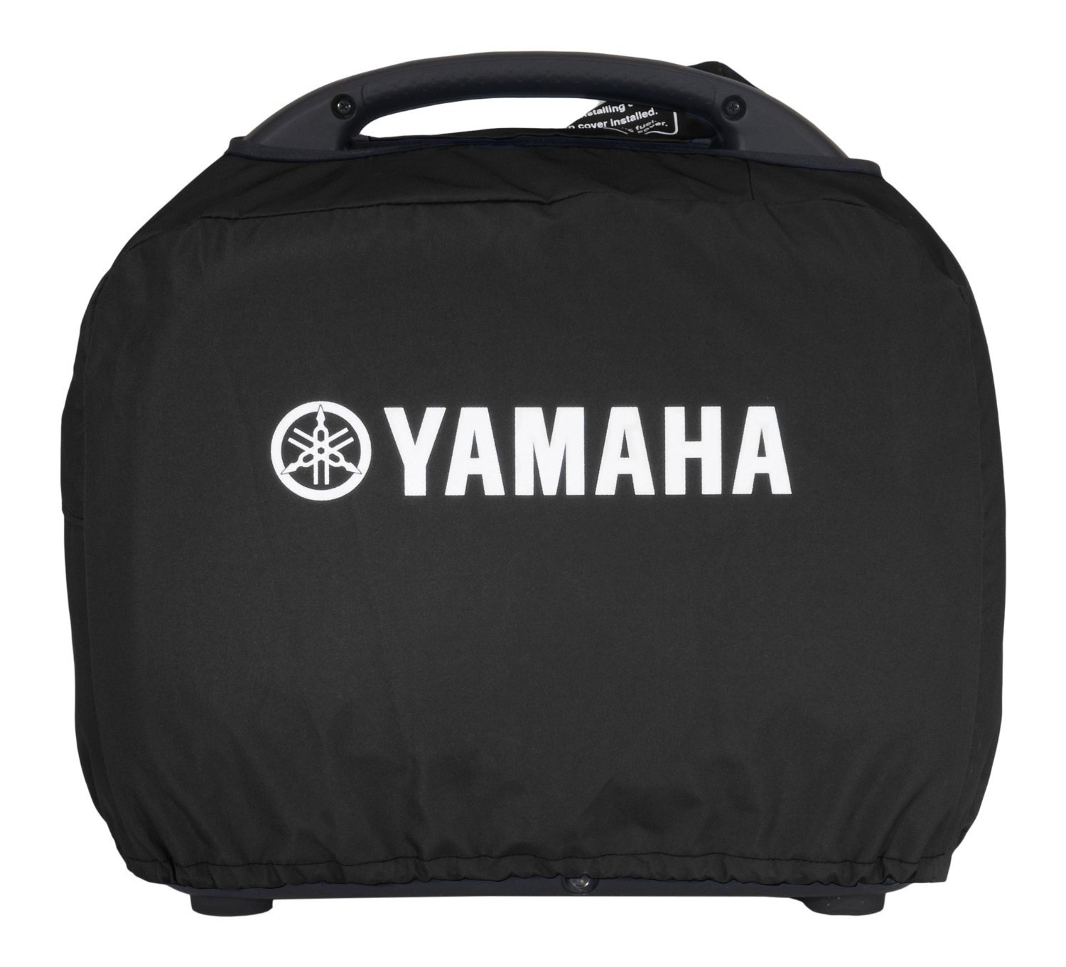 YAMAHA ACC-GNCVR-20-01 Generator Cover for Models EF2000iS by YAMAHA