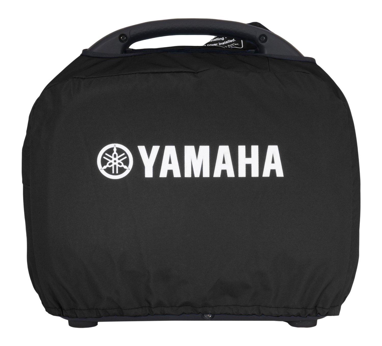 YAMAHA ACC-GNCVR-20-01 Generator Cover for Models EF2000iS
