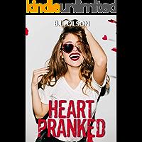 Heart Pranked: An Applewood Manor Novella