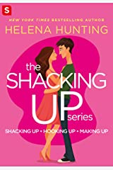 The Shacking Up Series Kindle Edition