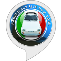 Radio Italy Live