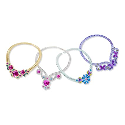 Fashion Jewelry Mixed Items & Lots Various Items Of Costume Jewellery Comfortable Feel