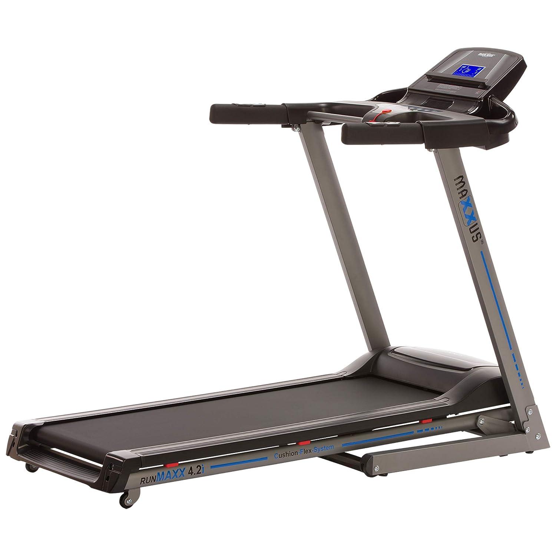 Maxxus TX4.2 - Cinta de correr para fitness: Amazon.es: Deportes y ...