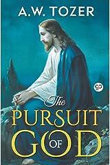 The Pursuit of God (General Press) Paperback