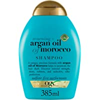 Ogx Renewing Argan Olie of Morocco Shampoo
