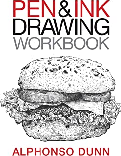 Everyday Sketching and Drawing: Five Steps to a Unique and Personal