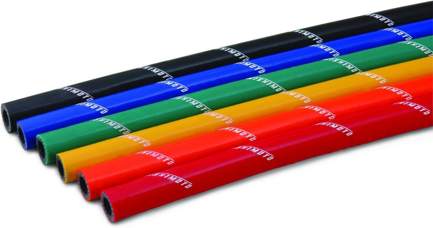 Mishimoto Silicone Vacuum Hose 10mm x 100cm