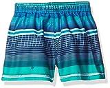 Kanu Surf Boys' Impact Quick Dry Beach Swim