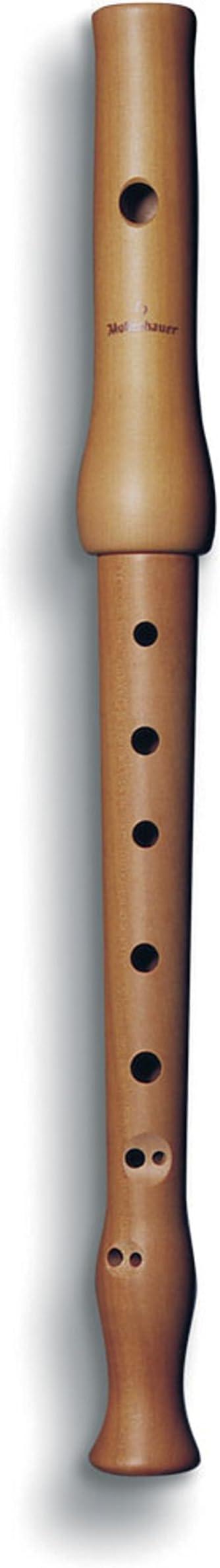 Small Recorder 8105 Picco
