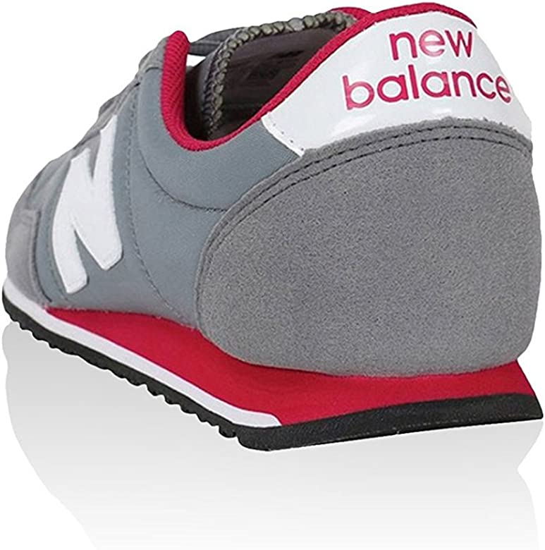 new balance 396 hombre