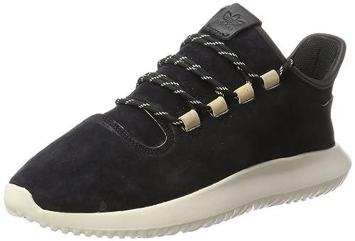 Adidas Herren Tubular Shadow Turnschuhe  Adidas Originals  Amazon  ... Zu einem erschwinglichen Preis