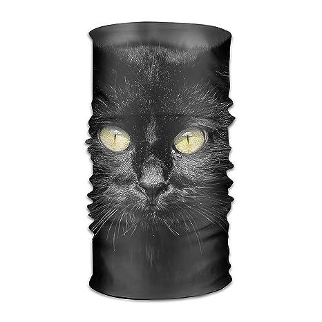 Magic Headwear Information Technology Outdoor Scarf Headbands Bandana Mask Neck Gaiter Head Wrap Mask Sweatband