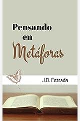 Pensando en Metáforas (Spanish Edition)