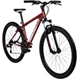 Diamondback Apex Mountain Bike - Performance Exclusive S/M RED