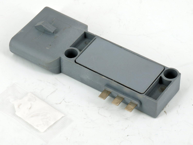 Formula Auto Parts IGM2 Ignition Module