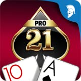 BlackJack 21 Pro Live by AbZorba Games