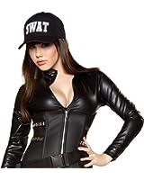 Roma Costume Swat Hat Costume