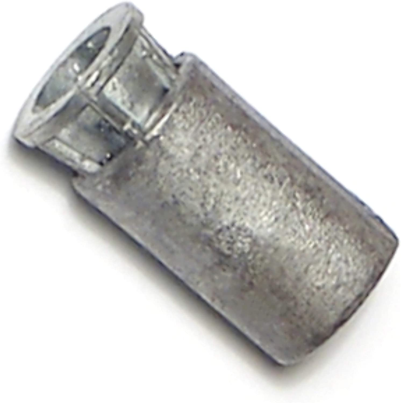 Hard-to-Find Fastener 014973281236 Machine Screw Anchors, 10-24, Piece-15