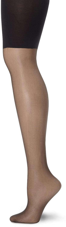 L'eggs Women's Profiles Mid Thigh Shaper Hoseiry 10415