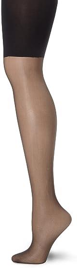7420c8875b L eggs Women s Profiles Mid Thigh Shaper Hoseiry at Amazon Women s ...