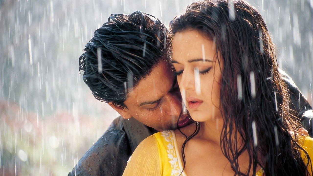 veer zaara 720p brrip download