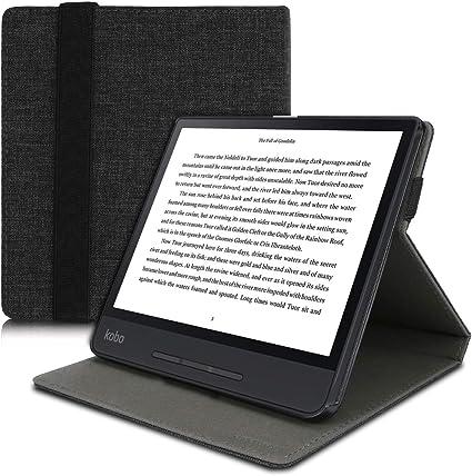 kwmobile Funda para e-Reader Kobo Forma: Amazon.es: Electrónica
