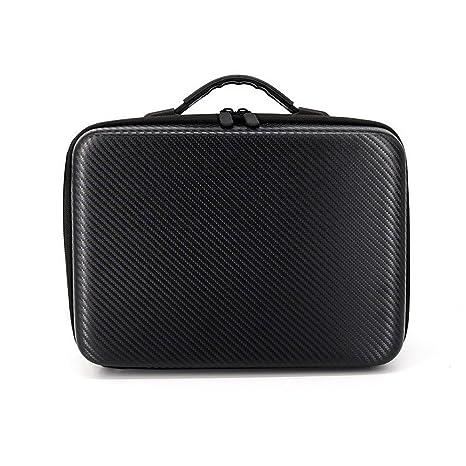 Newest Shoulder Bag Case Protector EVA Internal Waterproof For DJI TELLO Drone