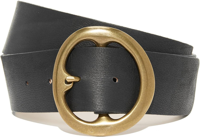 B-Low The Belt Women's Bell...