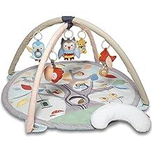 Skip Hop Baby Treetop  : le meilleur haut de gamme