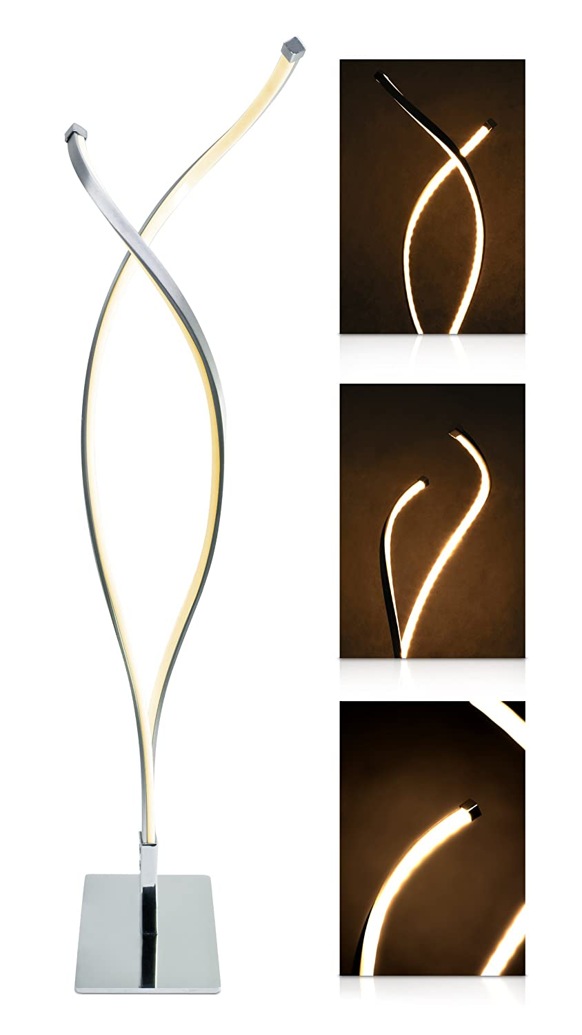 LED Lampe Lilly