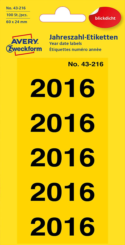 Dating-Etikette 2016