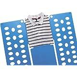 Scanpart 2910060086 - Tabla para doblar la ropa