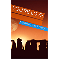 You're Love (English Edition)