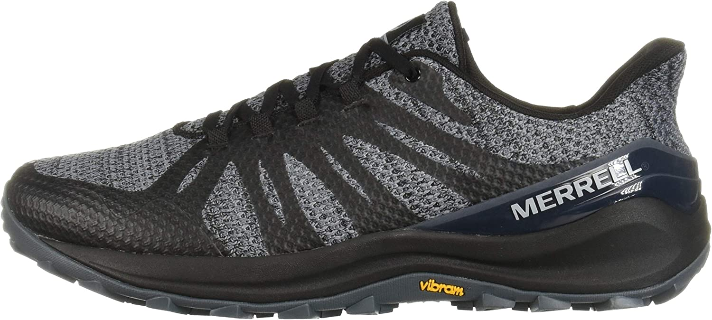 Zapatillas de Running para Asfalto para Hombre Merrell Momentous