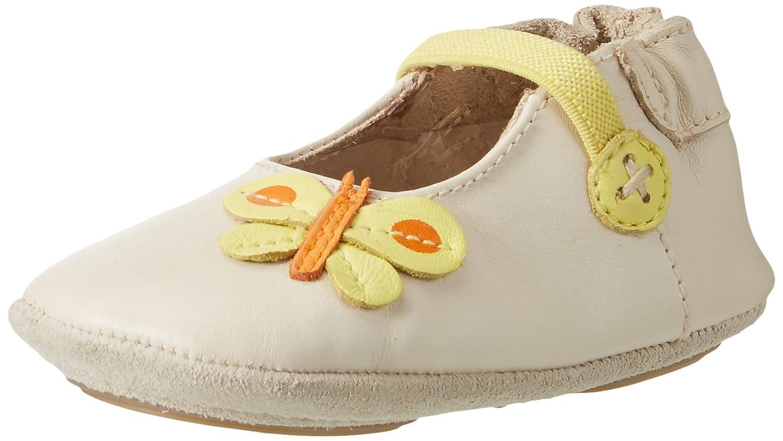 Robeez Tiare, Zapatillas de Estar por casa para Bebé s Zapatillas de Estar por casa para Bebés 547670-10
