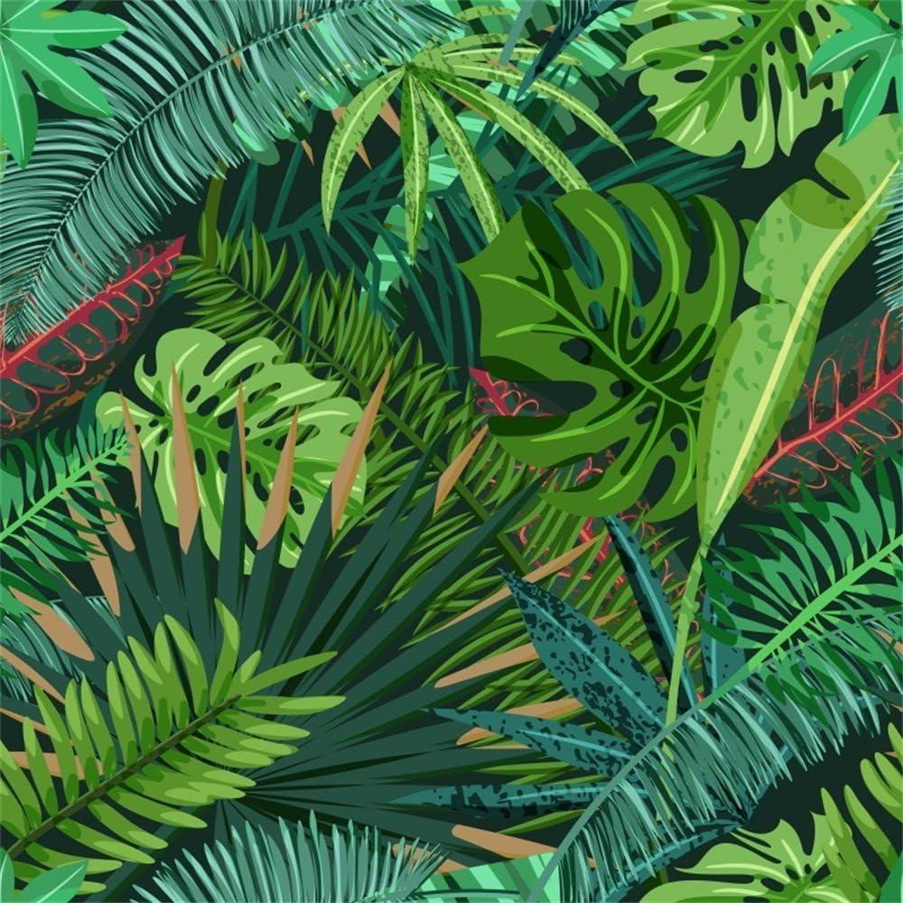 Summer 10x12 FT Photo Backdrops,Beach Fruit Vegetarian Garden Health Life Hot Season Image Background for Kid Baby Boy Girl Artistic Portrait Photo Shoot Studio Props Video Drape Vinyl