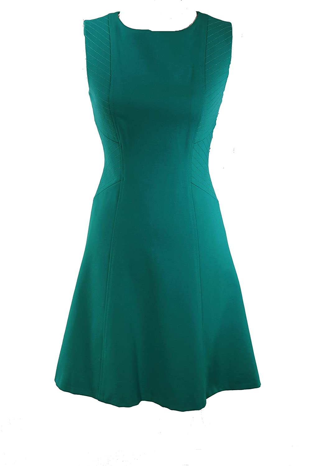 b99fe2b69834 Top 10 wholesale Antonio Melani Dresses - Chinabrands.com