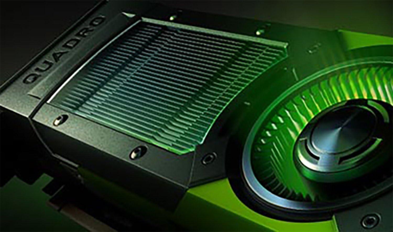 NVIDIA Quadro M5000 8GB Professional Graphic Card - Dell Certified PN Y1P3V