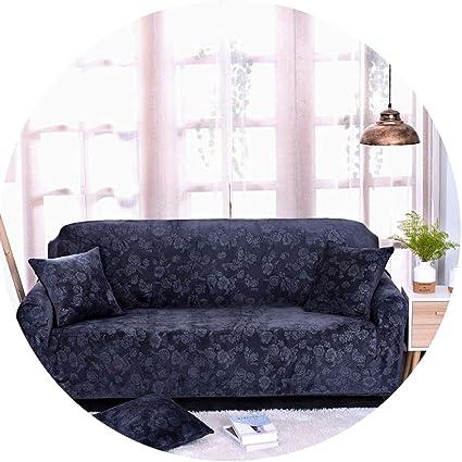 Tremendous Amazon Com Sofa Cover For Couch Slipcover Case For Sofa Download Free Architecture Designs Xaembritishbridgeorg