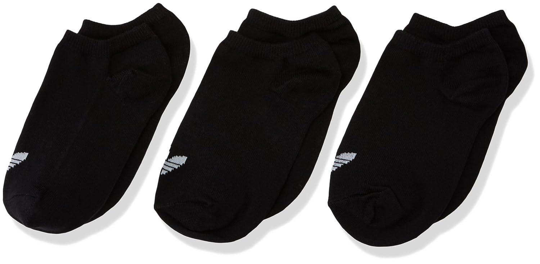 adidas Trefoil Liner - Calze unisex