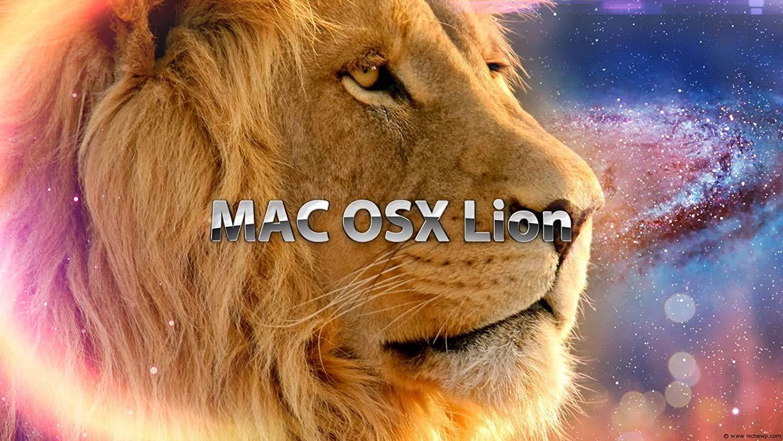 Make usb flash drive bootable mac os x