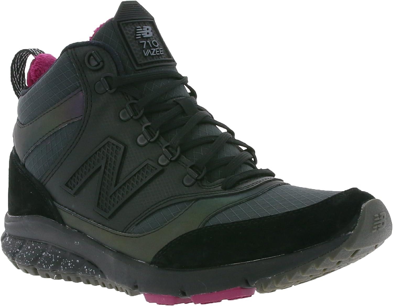 mens new balance dark grey 710 trainers