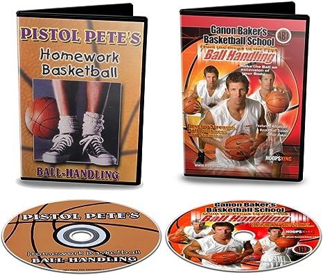 Espn maravich homework basketbal 5 dvd apartment maintenance supervisor resume template